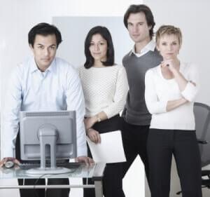 brochure-laten-ontwerpen-groepsfoto