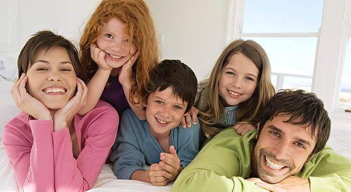 happy_family_piramide