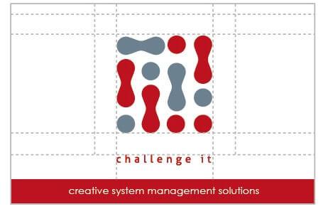 Challenge-it_logo_090112_final