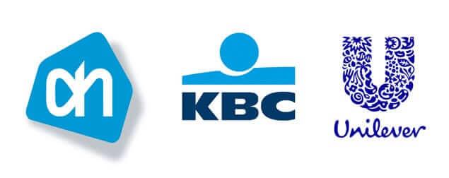 blauwe_logos