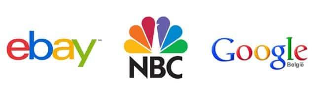 multicolor_logos