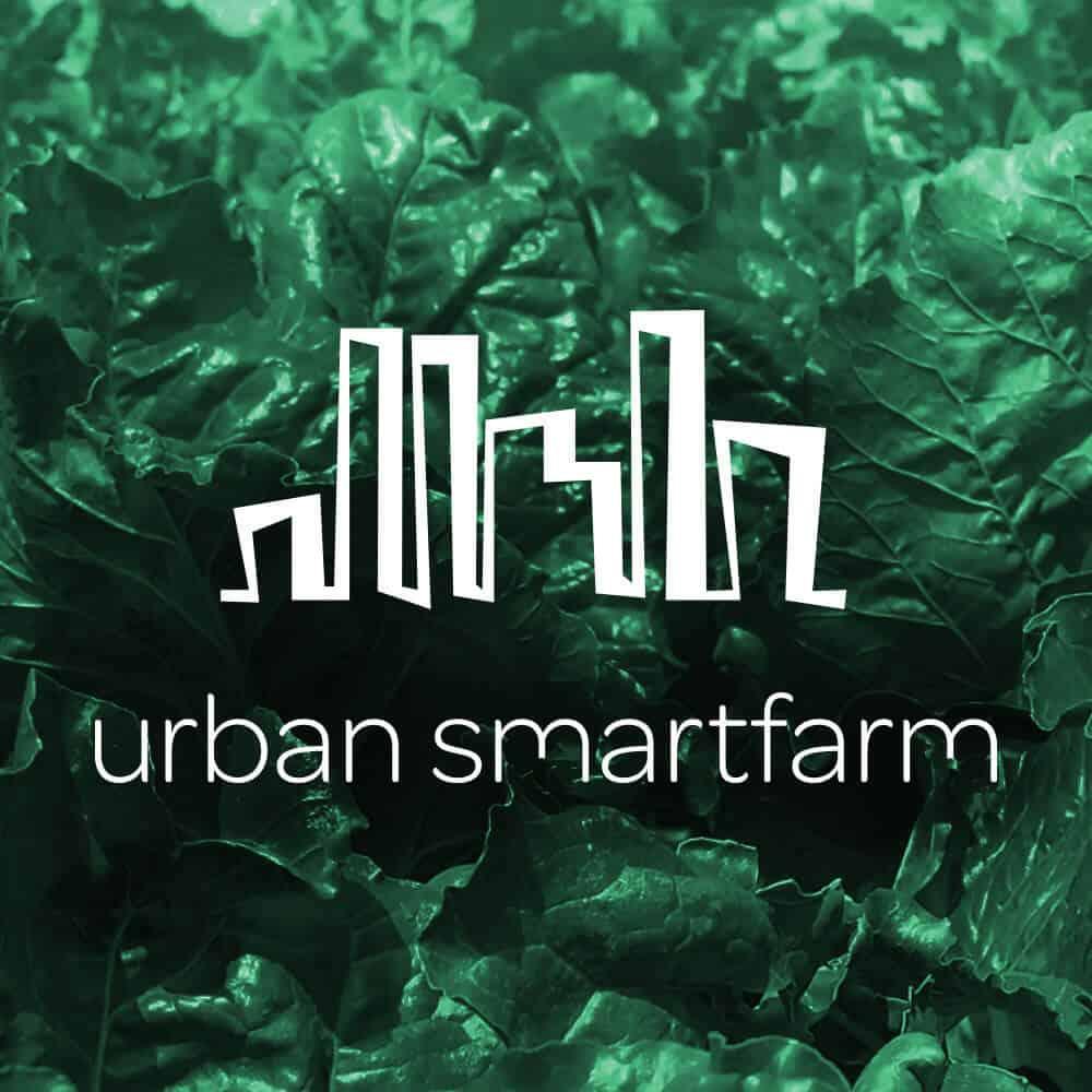 Urban SmartFarm