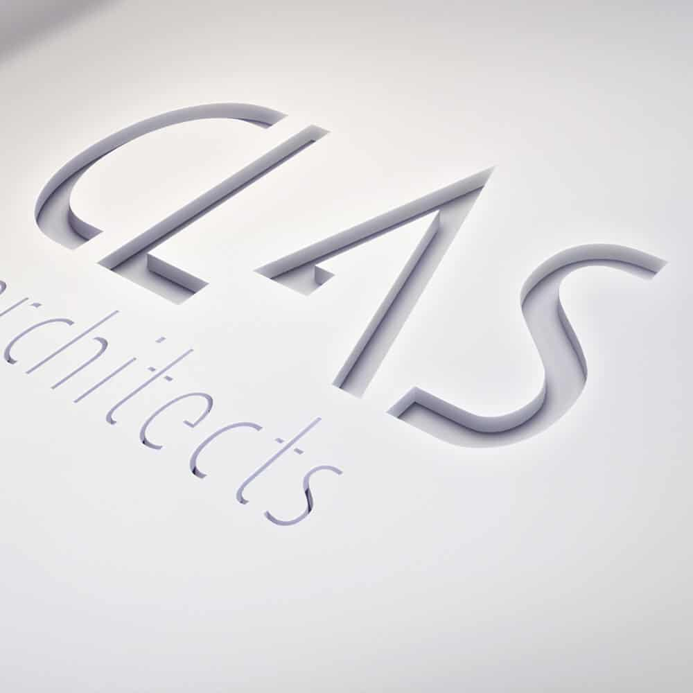 CLAS architects