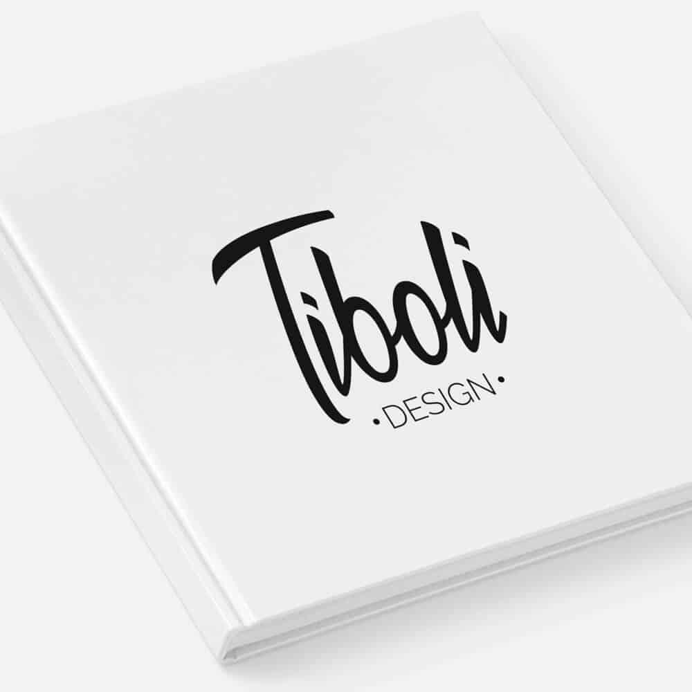 Tiboli