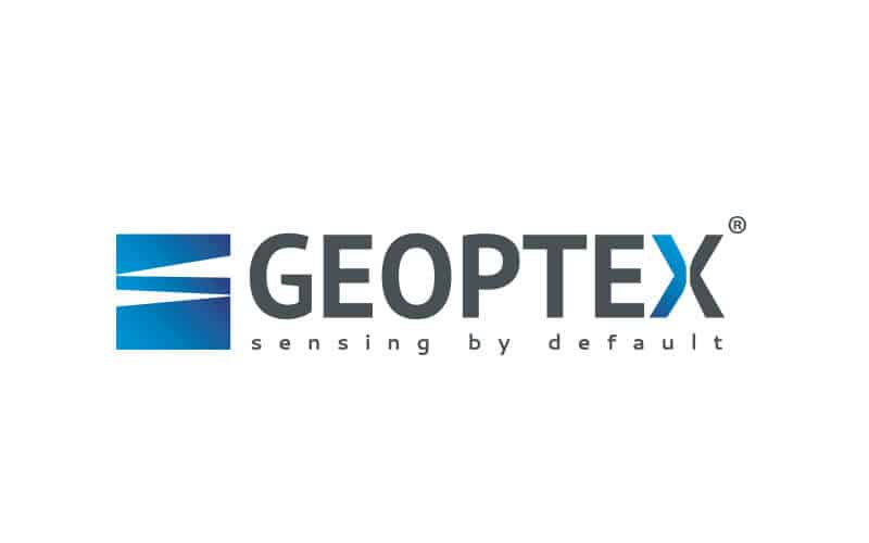 Geoptex uit Eke