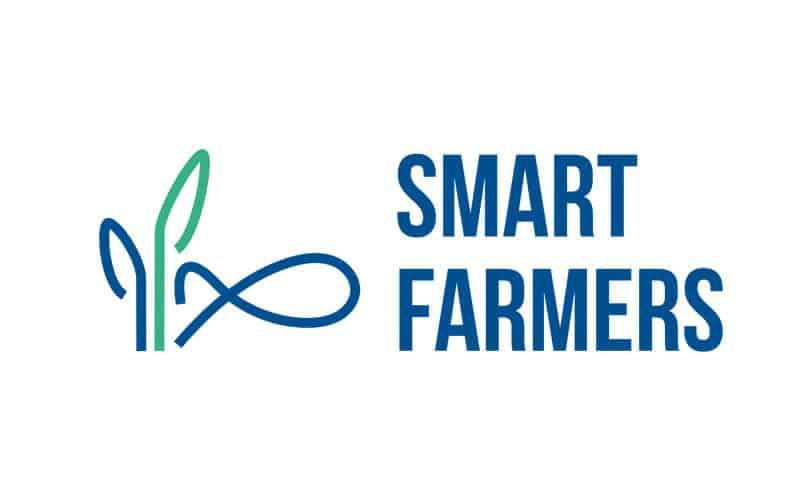 Smart Farmers in Drongen